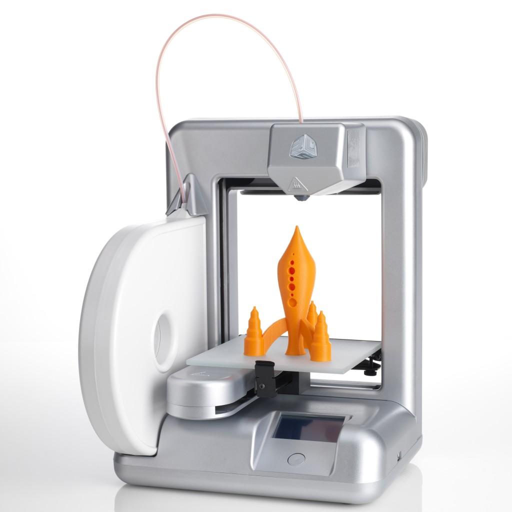 Best Home 3D Printer