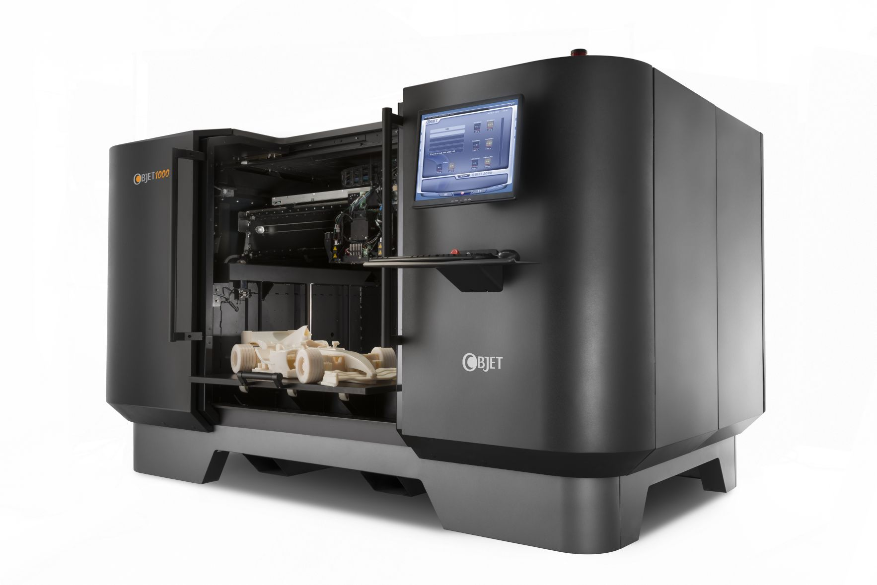 3D Printing: Employment Boom or Employment Swoon? - 3DPrint.