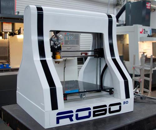 3D Printer Prices