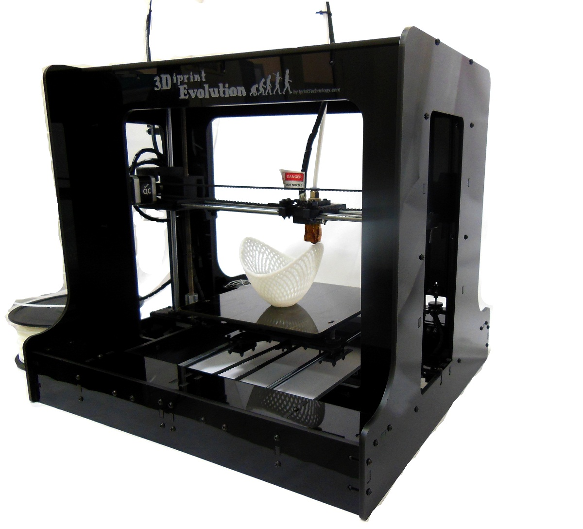 3D Printers For Sale Cheap